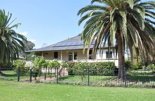 Picture of 35 Philip St, Scone NSW 2337