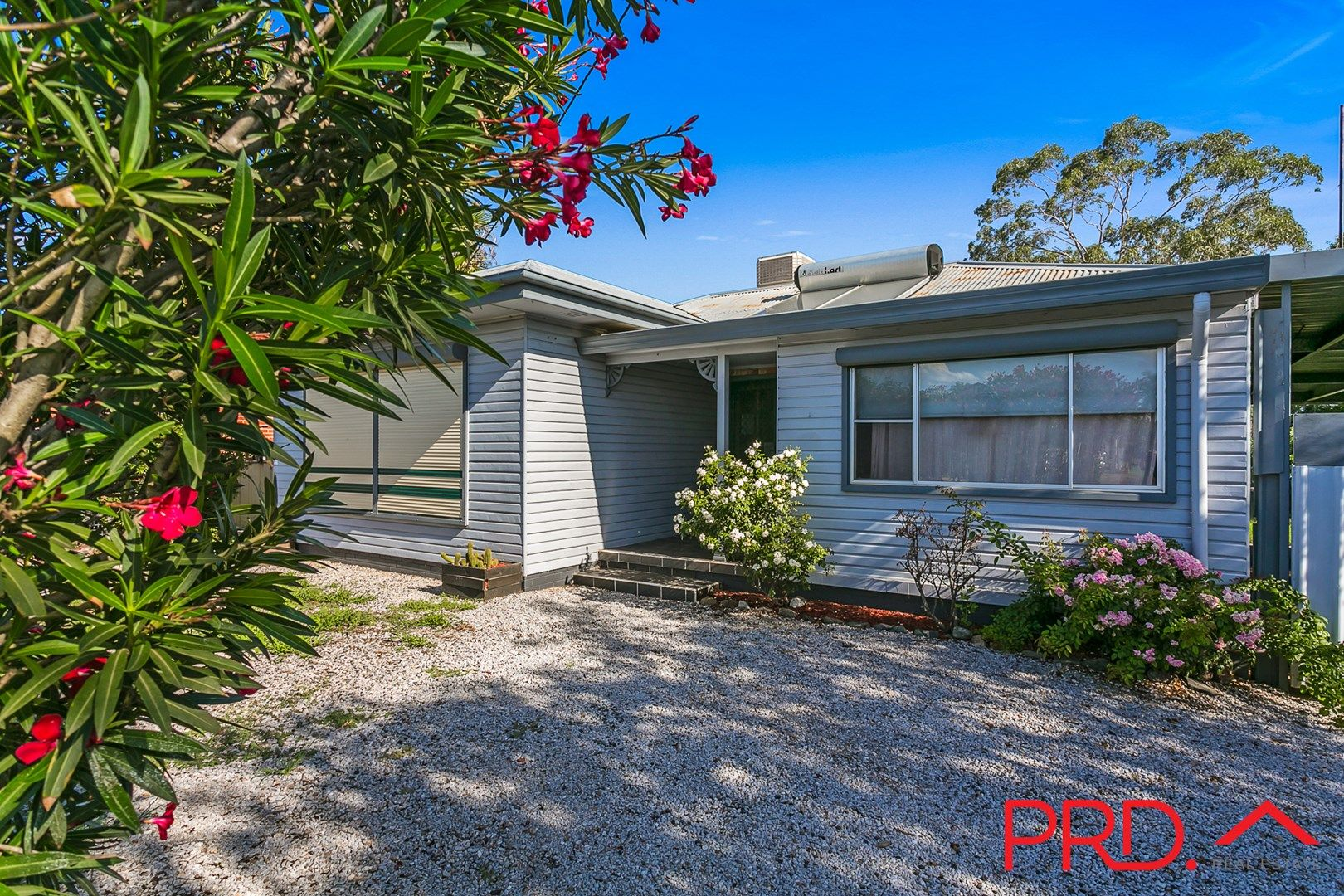 6 Scott Road, Tamworth NSW 2340, Image 0