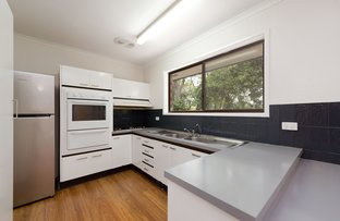Picture of 14 Marlock Street, Bellbowrie QLD 4070