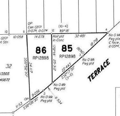 34 Railway Terrace, Murarrie QLD 4172, Image 2
