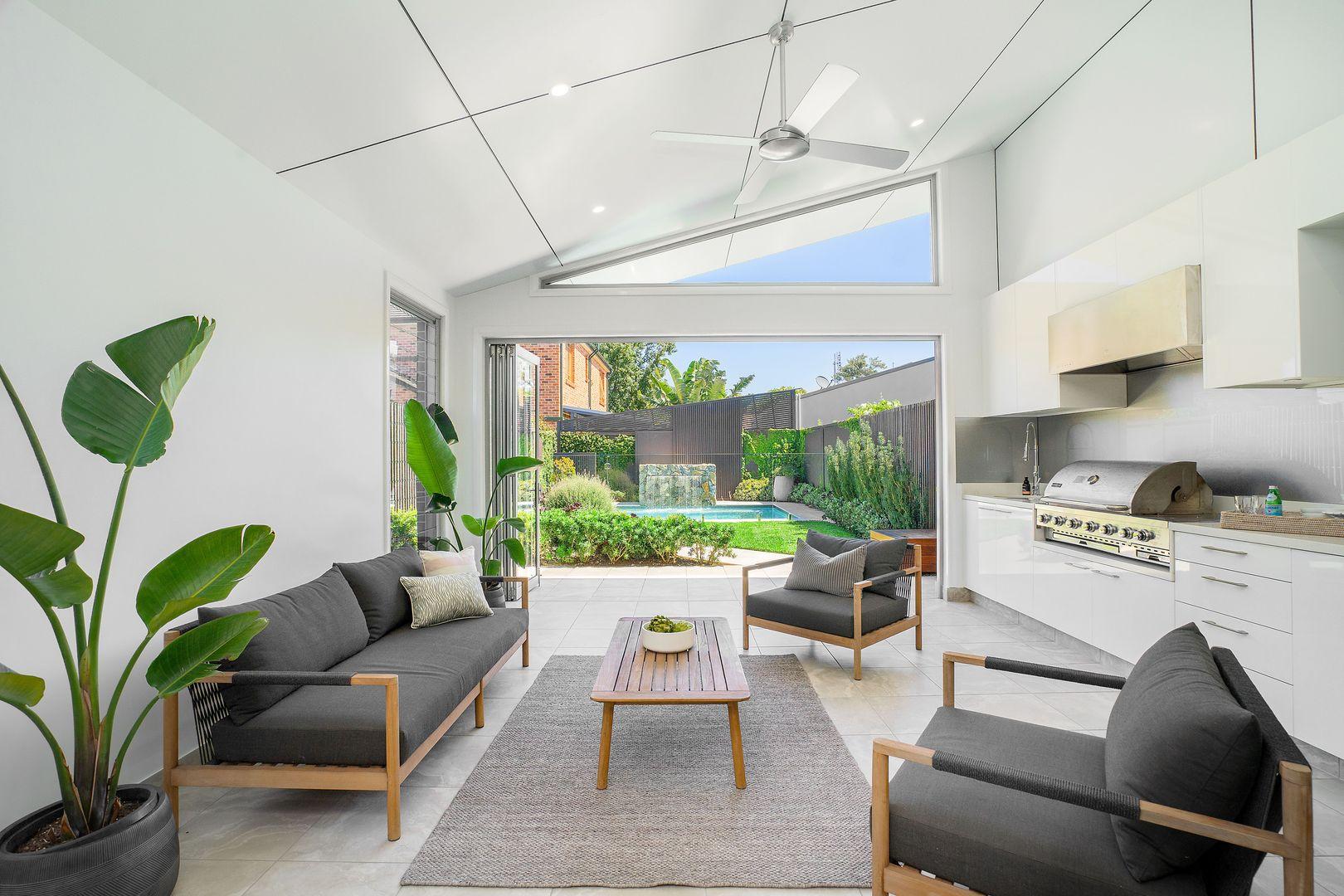 43 Kenrick Street, The Junction NSW 2291, Image 0