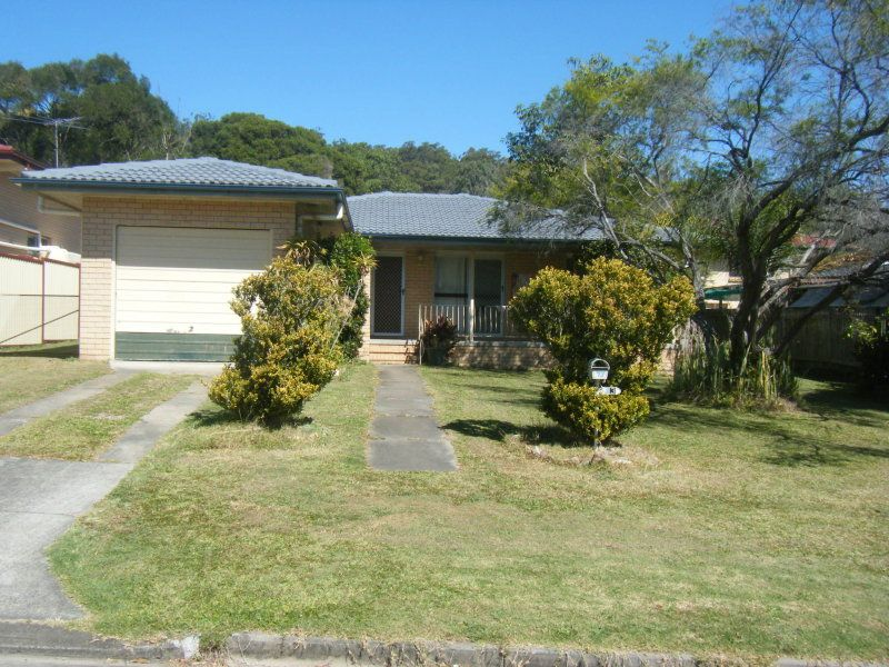 73 Fairlawn Street, Nathan QLD 4111, Image 0