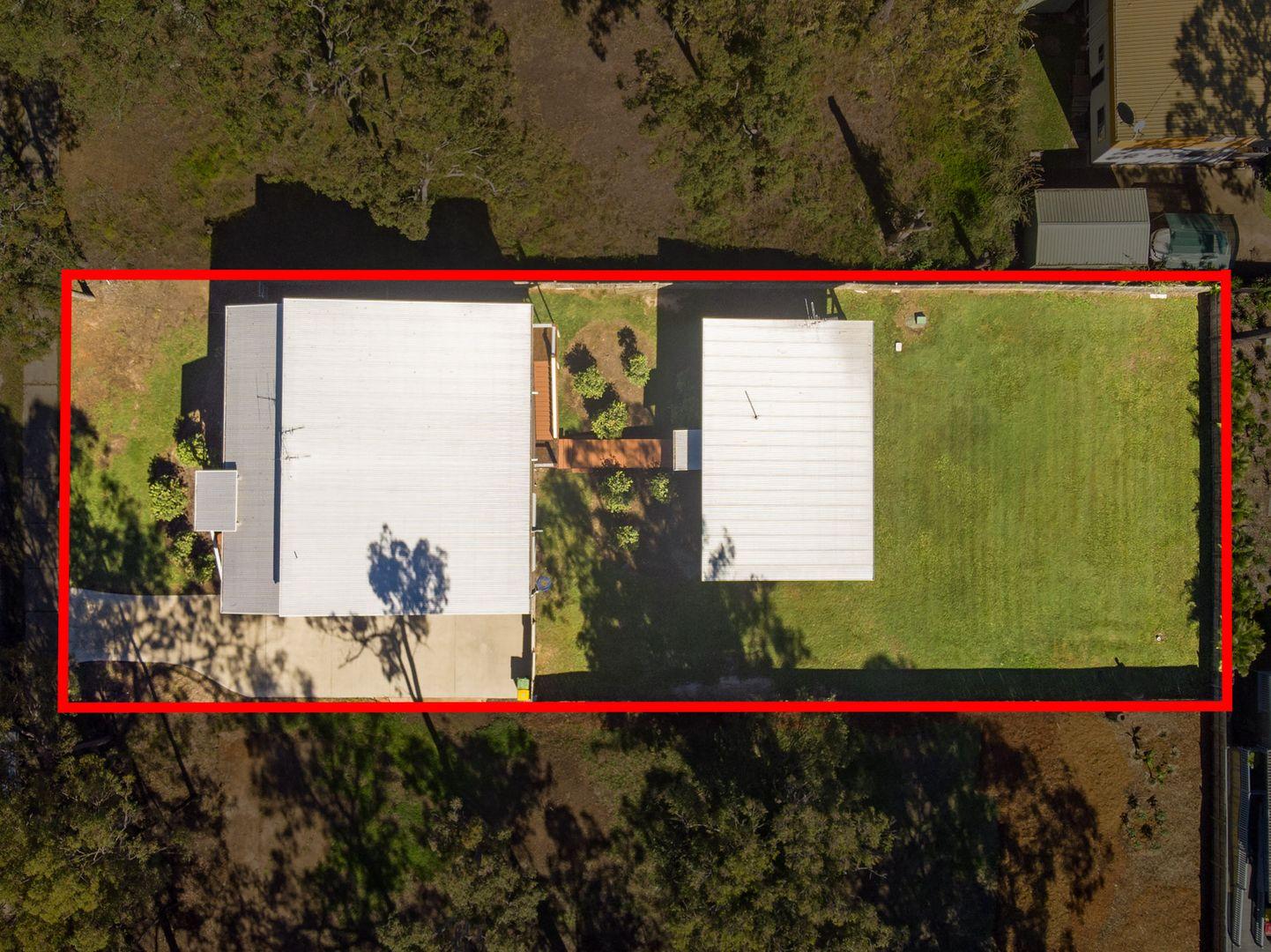 179 Kate Street, Macleay Island QLD 4184, Image 2