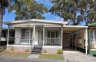 20/33 Karalta Road, Greenlife Estate, Erina NSW 2250