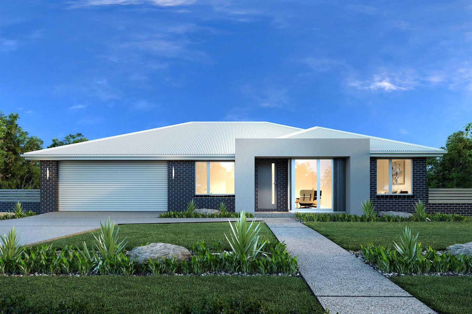 Address Available Upon Request, Kingston QLD 4114, Image 0