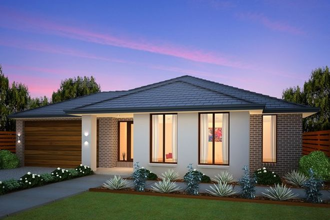 Picture of 10 Skye Court, KANGAROO FLAT VIC 3555