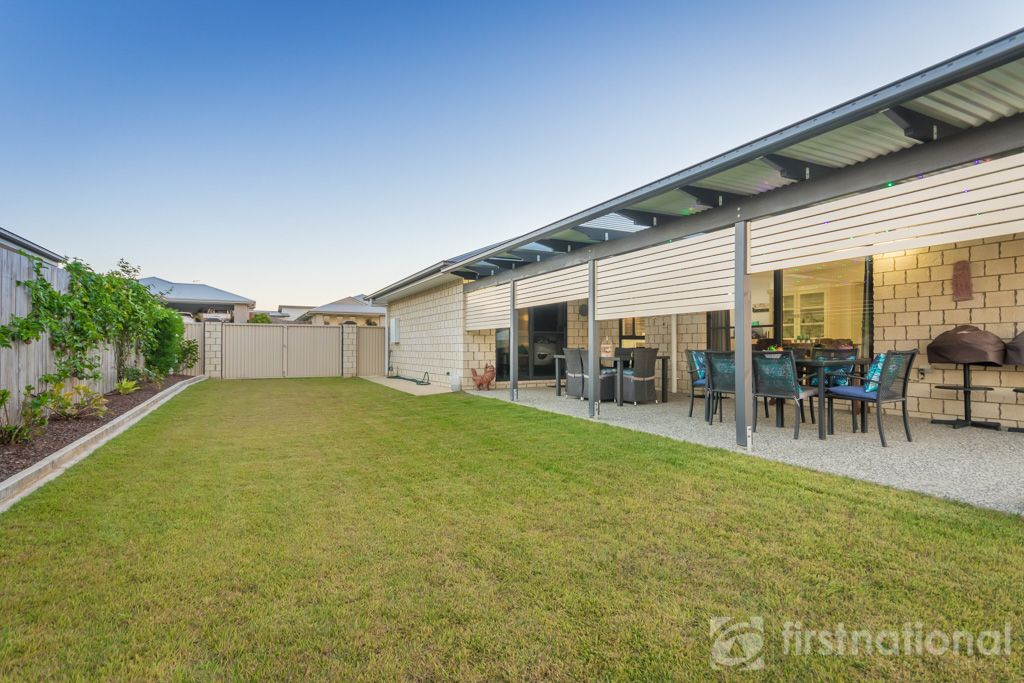 36 Featherwood Crescent, Beerwah QLD 4519, Image 1