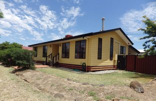 Picture of 111 Quintin Street, Roma QLD 4455