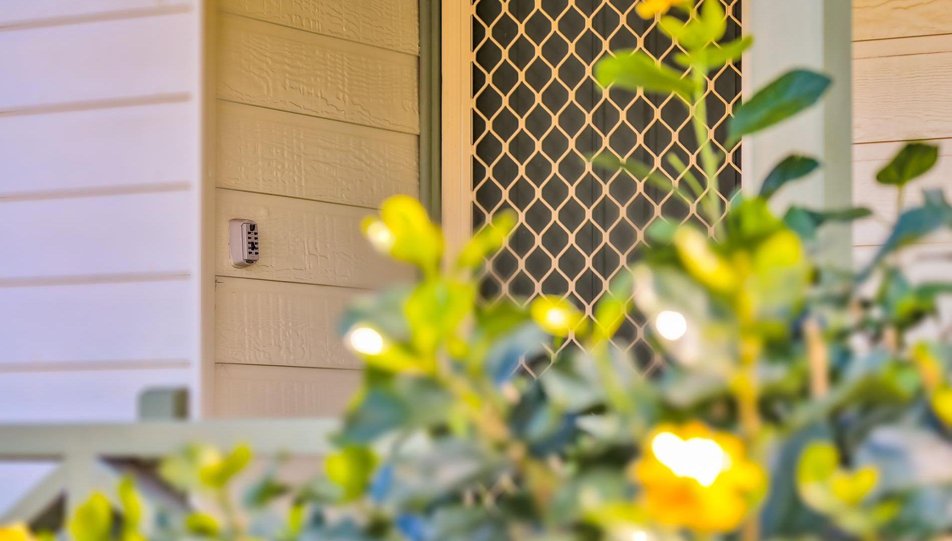 191 Rosetta Village, 1-27 Maude Street, Encounter Bay SA 5211, Image 1