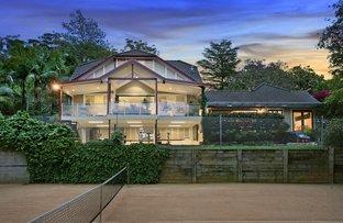 80 Livingstone Avenue, Pymble NSW 2073