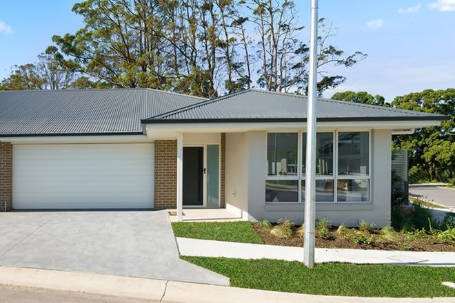 Picture of 10/33 Shearwater Drive, SHORTLAND NSW 2307