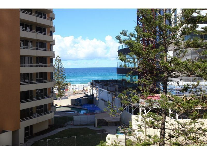 0/19 Orchid Ave Orchid Ave, Surfers Paradise QLD 4217, Image 0