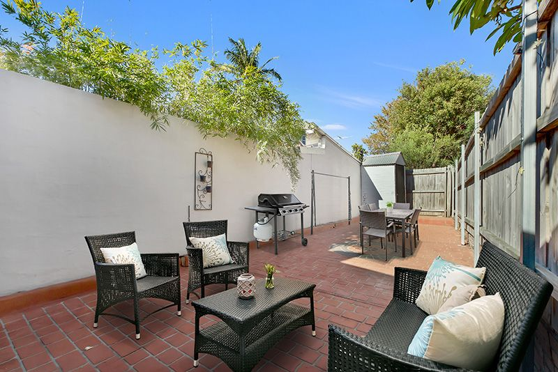 1A Lawson Street Street, Balmain NSW 2041, Image 0