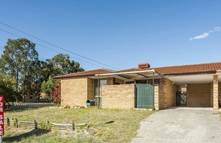 Picture of 2A Anaconda Drive, Gosnells WA 6110