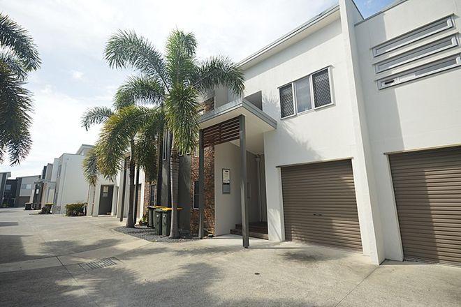 Picture of 10/41 Stephenson Street, PIALBA QLD 4655