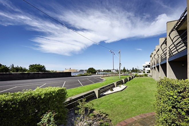 Picture of 2/2 Tyers Street, PORTLAND NORTH VIC 3305