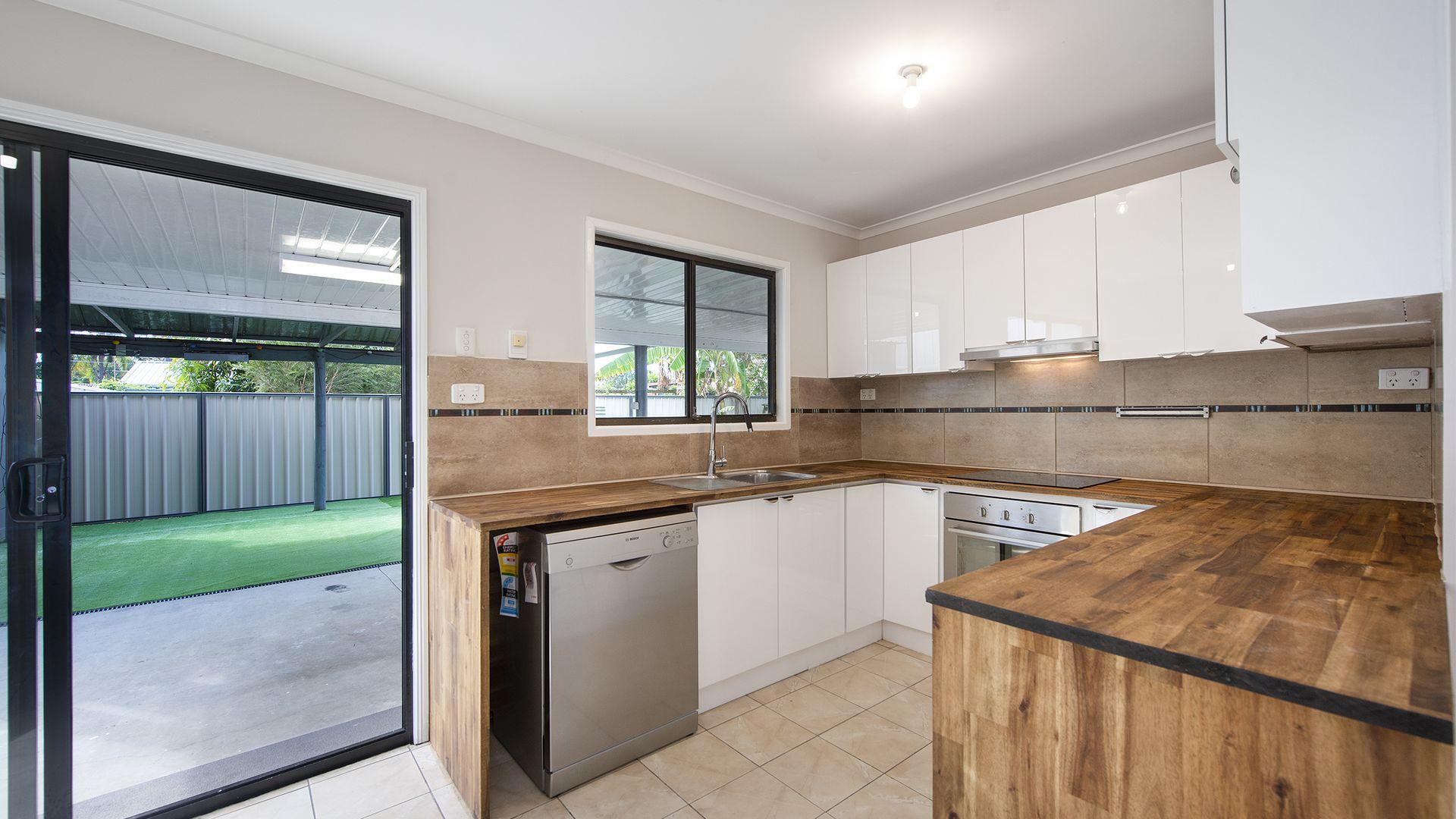 236 River Hills Road, Eagleby QLD 4207, Image 2