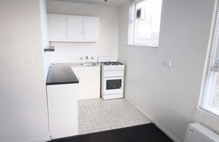 Picture of 1/104 Gold Street, Collingwood VIC 3066