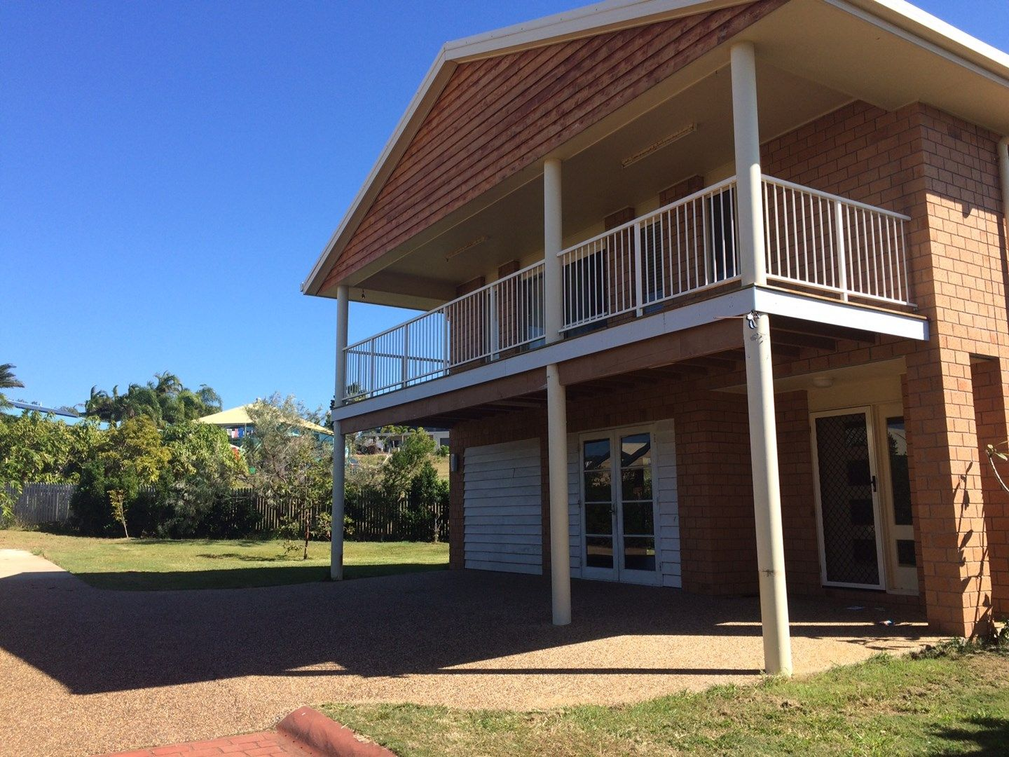 35 Armstrong Road TENANT APPROVED, Pacific Heights QLD 4703, Image 0