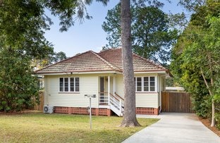 Picture of 19 Ryland Street, Keperra QLD 4054