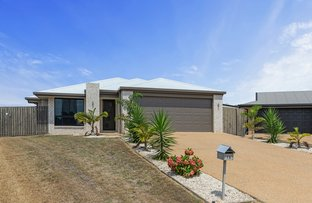 Picture of 15 Mitchell Ct, Gracemere QLD 4702