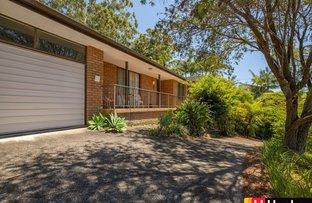 Picture of 12 Gordon Crescent, Smiths Lake NSW 2428