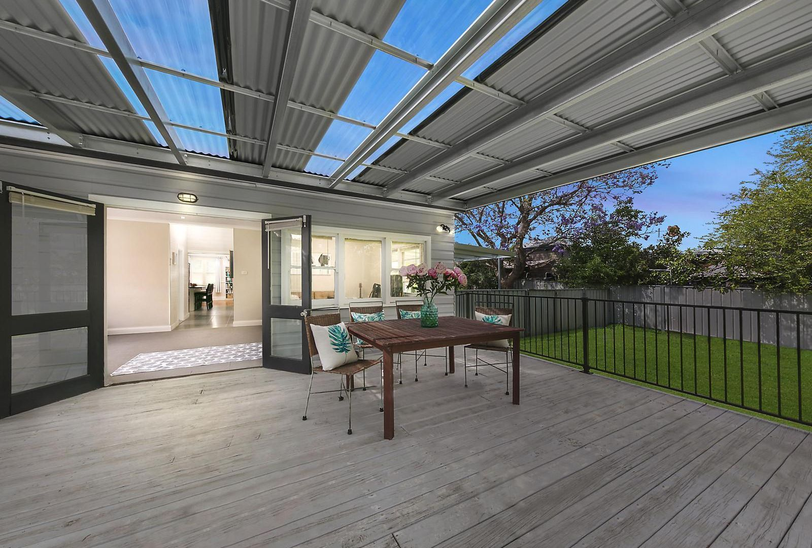 88 Wollombi Road, Cessnock NSW 2325, Image 1