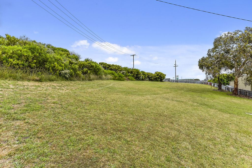 Lot 10 Neil Black Street East, Nelson VIC 3292, Image 2