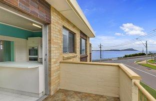 Picture of 10/24 Terrigal Esplanade, Terrigal NSW 2260