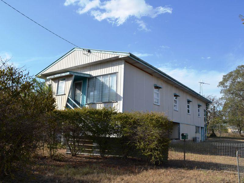 8 Dalgangal Rd, Gayndah QLD 4625, Image 1