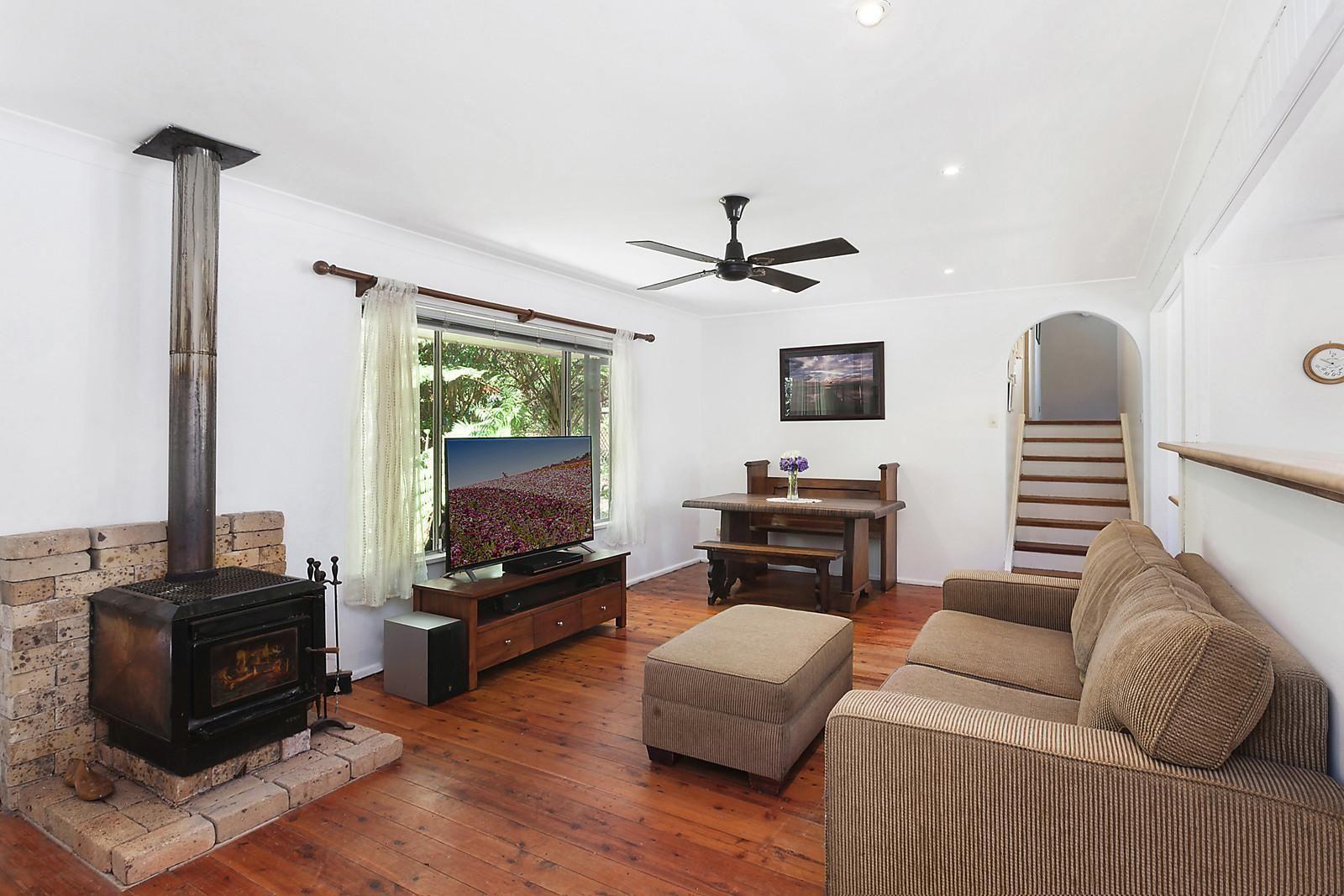 55 Hillside Road, Avoca Beach NSW 2251, Image 1