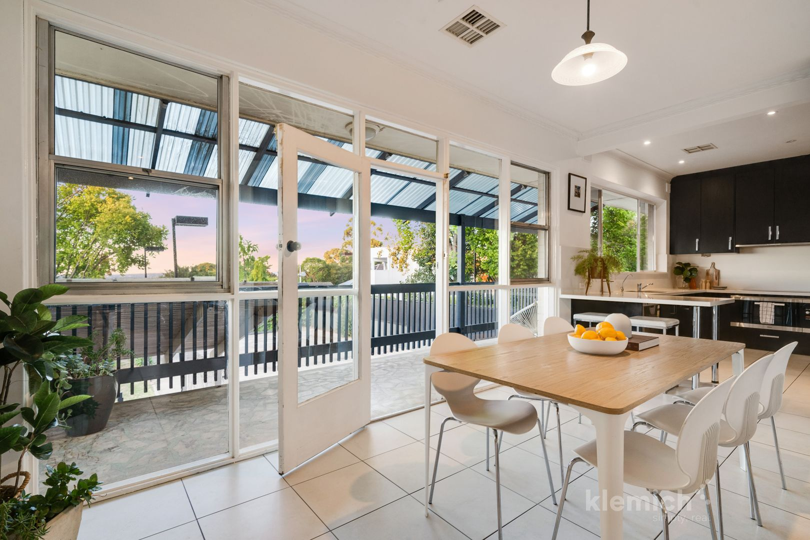 13 Toolaby Avenue, Beaumont SA 5066, Image 1