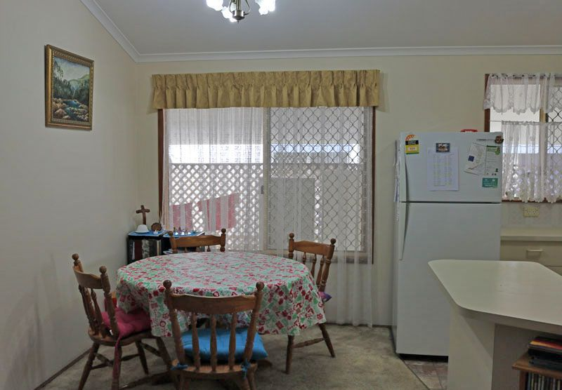 Fitzgibbon QLD 4018, Image 1