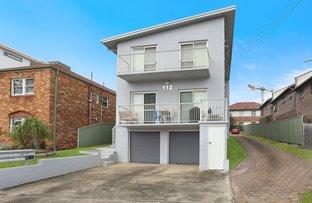 4/112 Elouera Road, Cronulla NSW 2230