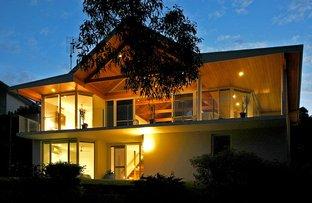 Picture of Sapphire Crescent, Sapphire Beach, Coffs Harbour NSW 2450