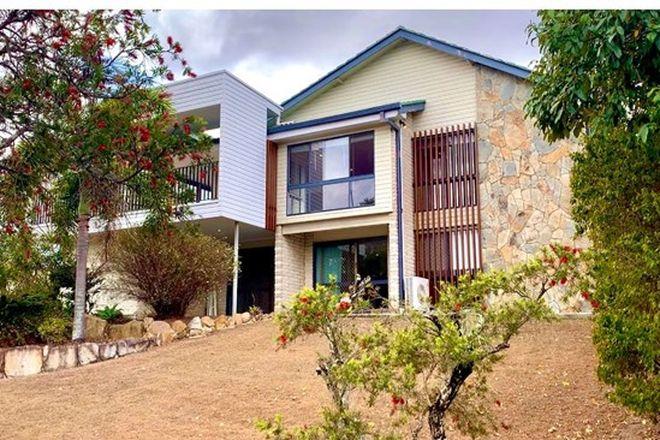 Picture of 25 Cooranga Street, JINDALEE QLD 4074