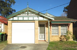 Picture of 523A Wentworth Avenue, Toongabbie NSW 2146