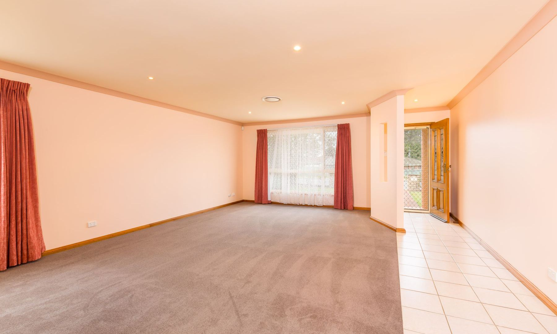 107 Marmong Street, Marmong Point NSW 2284, Image 2