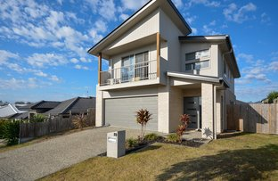 Picture of 33 Serene Crescent, Springfield Lakes QLD 4300