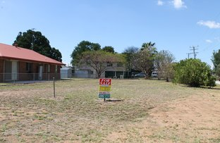 Picture of 2 New Street, Emerald QLD 4720