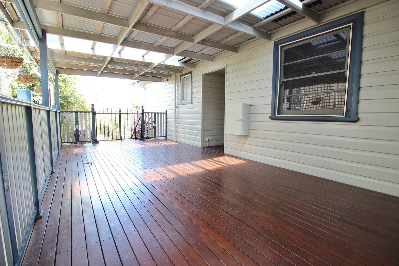 33 Kangaroo Street, Raymond Terrace NSW 2324, Image 2