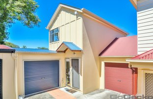 Picture of 5/130 Hamilton Road, Moorooka QLD 4105