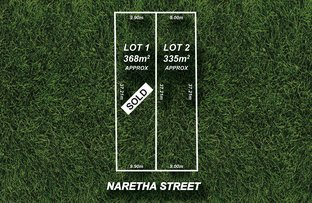 Picture of Lot 2/44 Naretha St, Holden Hill SA 5088