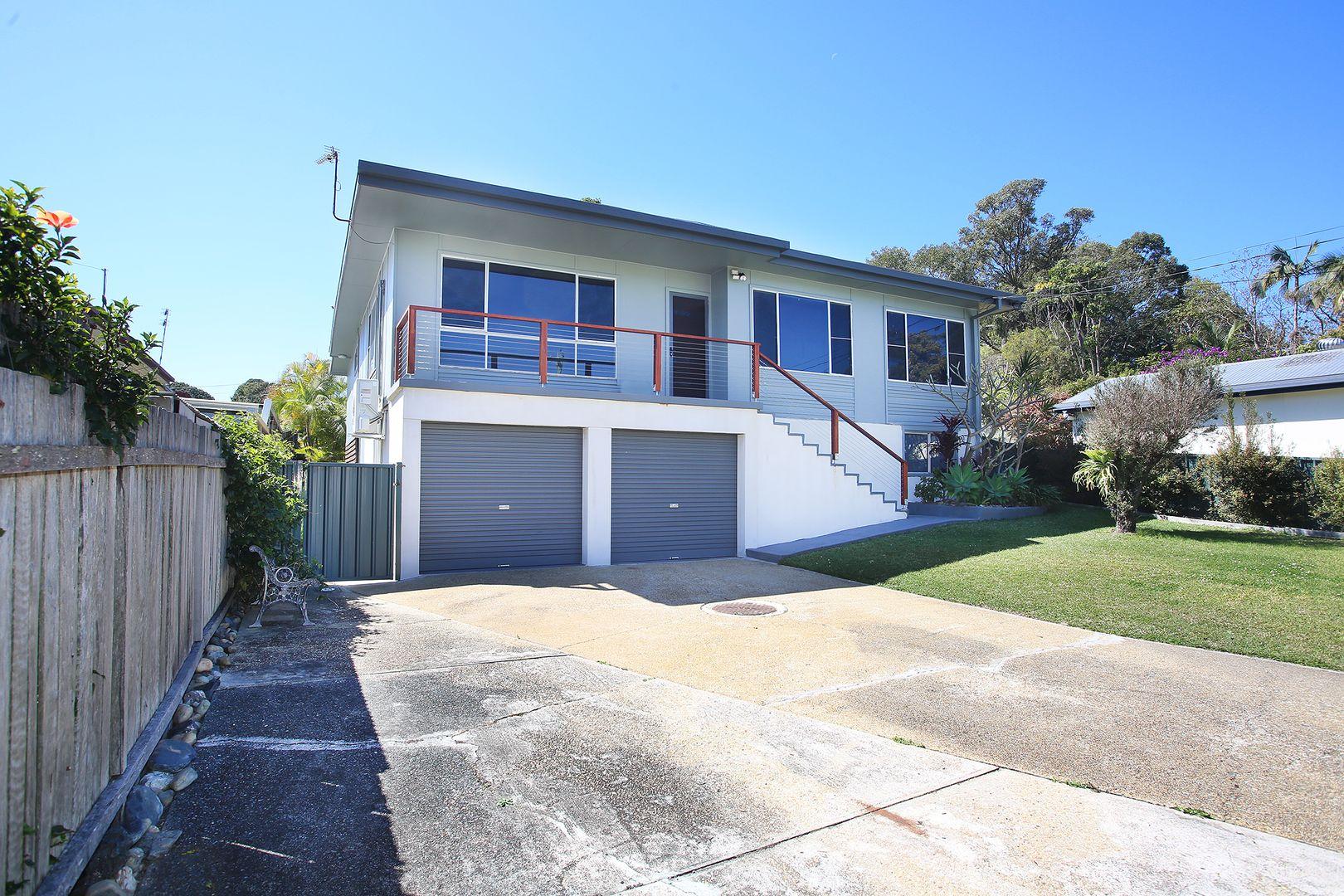 57A Gundagai Street, Coffs Harbour NSW 2450, Image 0