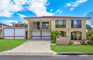 Picture of 22 Arcola Street, Aspley QLD 4034