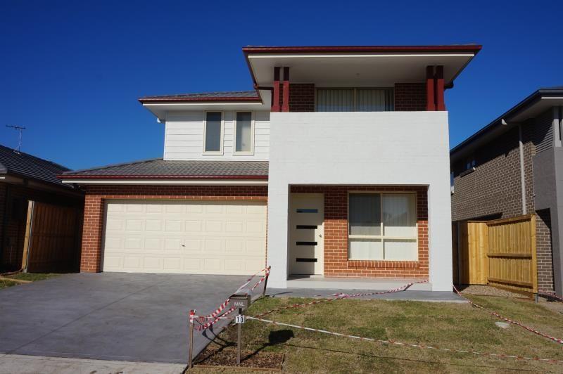 10 Shout Street, Edmondson Park NSW 2174, Image 0