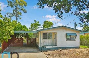 Picture of 12 Sellars Street, Acacia Ridge QLD 4110