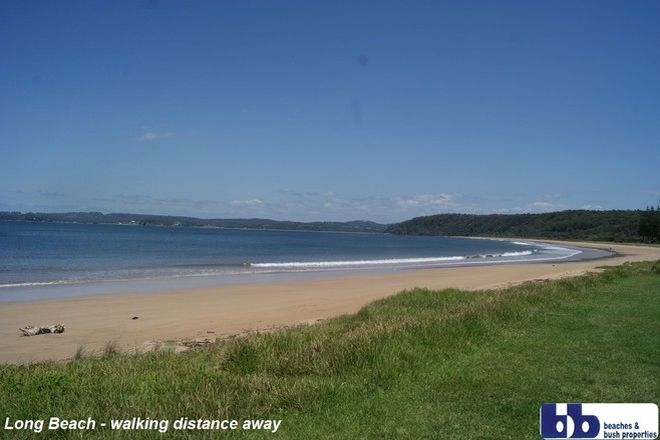 Picture of LONG BEACH NSW 2536