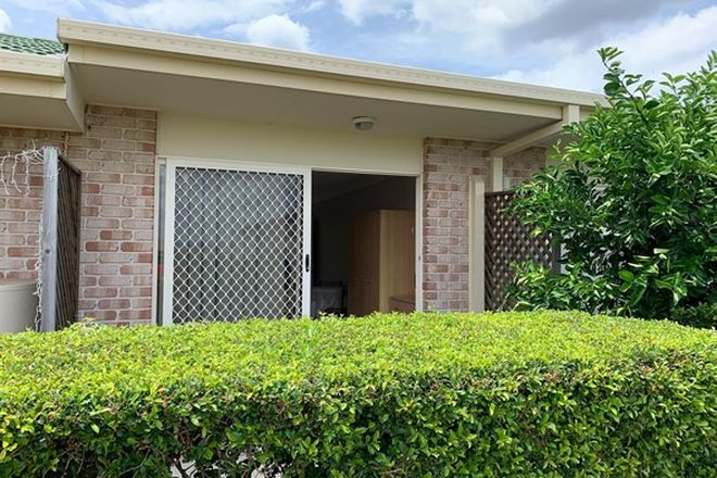 Picture of 67 Cascade Street, RACEVIEW QLD 4305