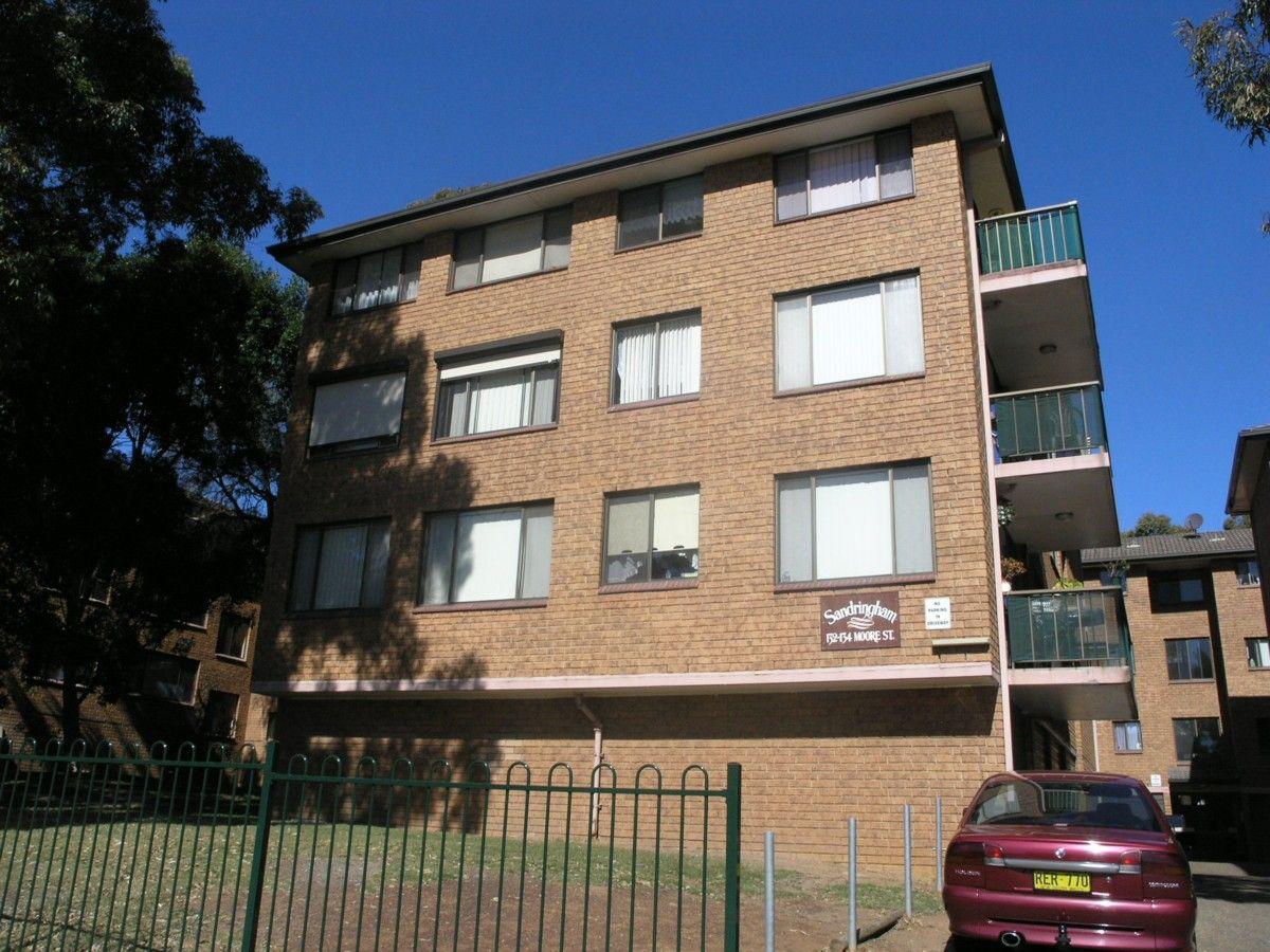 74/132 Moore Street, Liverpool NSW 2170, Image 0